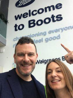 Wynne-Business-Boots-Mini-Mantas